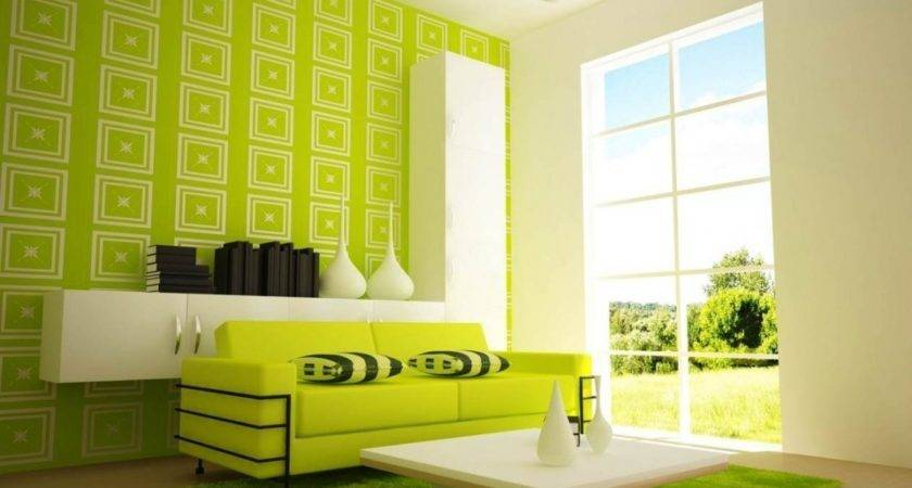 Bright Living Room Inspirations Color Combination