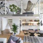 Bright Swedish Apartment Delightful Interior Design