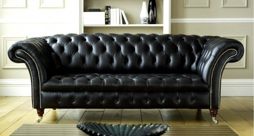 Bring Old Leather Sofa Back Life These Easy