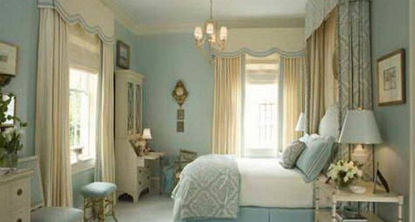 Brown Bedroom Decorating Ideas Best Cars Reviews