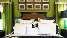 Brown Green Bedroom Ideas Decor Ideasdecor