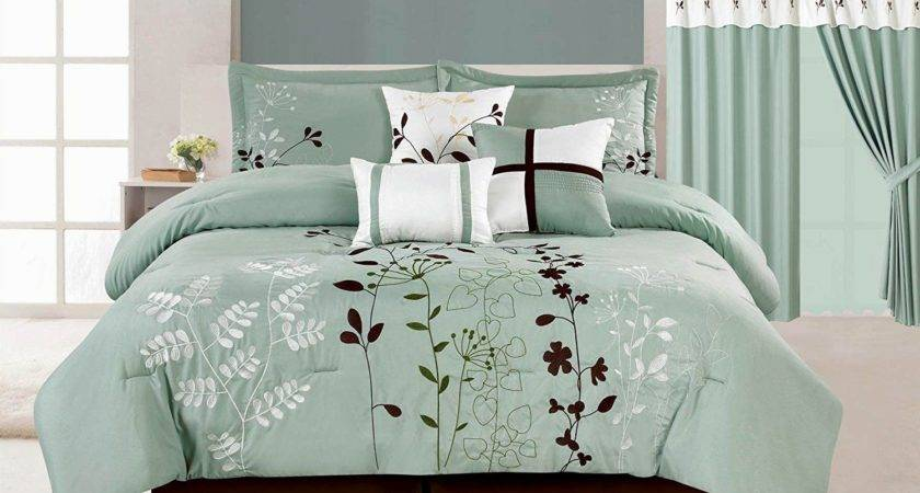 Brown Teal Bedroom Ideas Home Decoration Plan