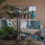 Brown Turquoise Room Ideas Tedx Designs Awesome