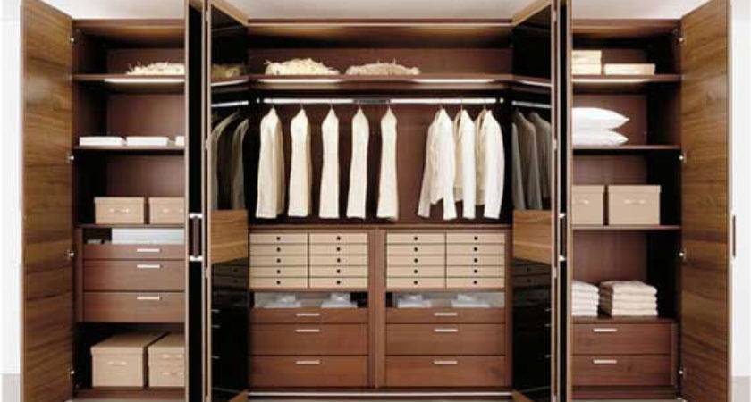 Built Wardrobe Designs Plushemisphere