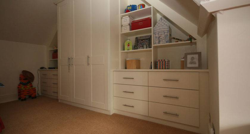 Built Wardrobes Bournemouth Fitted Bedrooms Poole