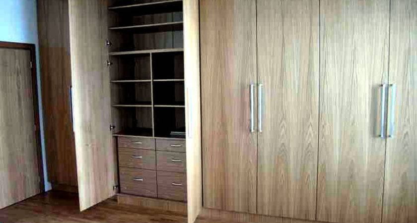 Built Wardrobes Cork Wardrobe Ireland