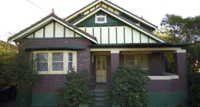 Bungalow Revamped New Completehome