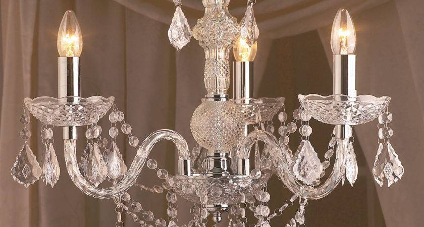 Buy Cheap Acrylic Chandelier Compare Lighting Prices