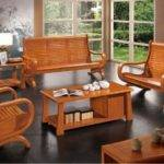Buy Product Alibaba Small Living Room Set Wooden
