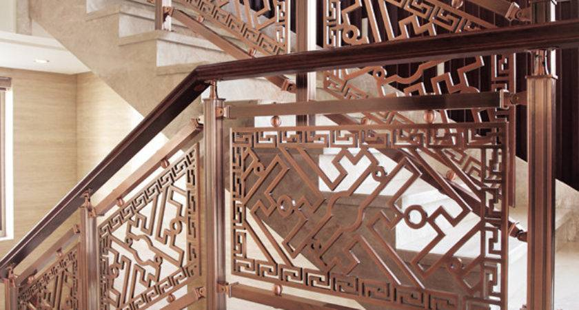 Buy Wholesale Antique Stair Railing China