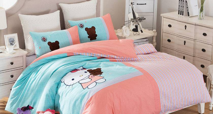 Buy Wholesale Embroidered Bed Sheets China