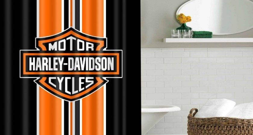 Buy Wholesale Harley Davidson Fabric China