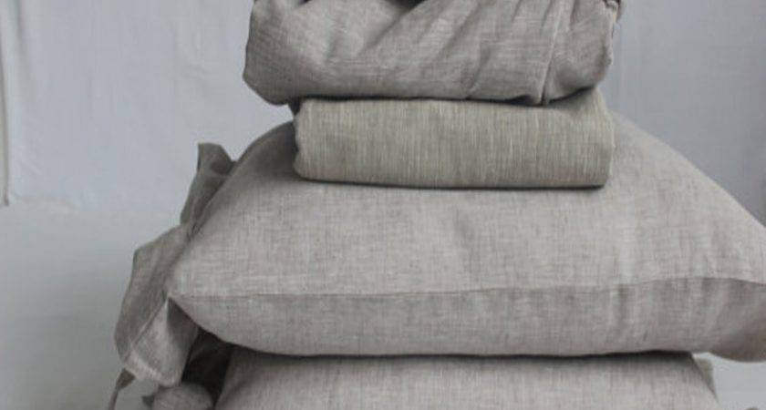 Buy Wholesale Pure Linen Sheets China