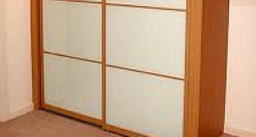 Buy Wooden Wardrobe Glass Doors Lagos Nigeria