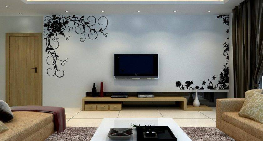 Cabinet Decor Decorative Furniture Wall