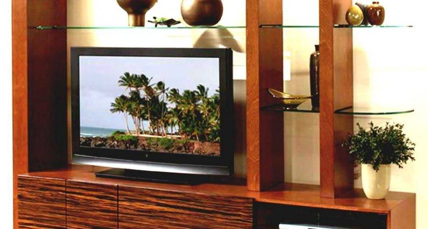 Cabinet Designs Living Room India Resnooze