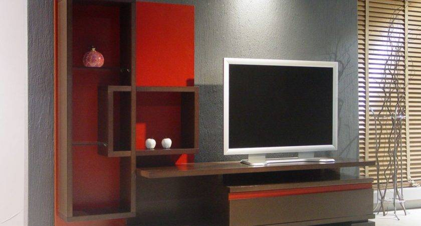 Cabinets Designs Modern Home