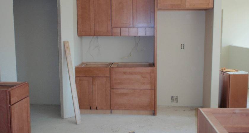 Cabinets Going After Turmoil Living Rewarding Life