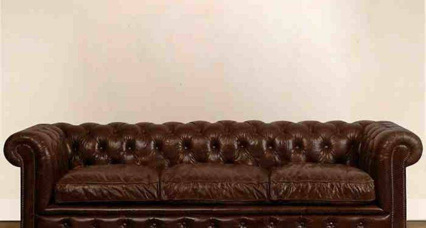 Can Clean Leather Couch Home Improvement