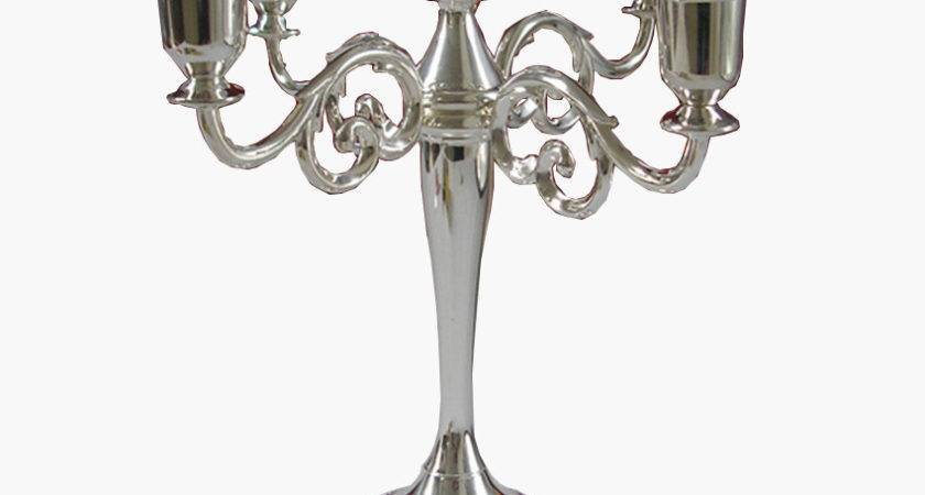 Candle Stand Different Types Decors