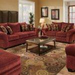 Carpet Colors Bedrooms Tan Living Room Furniture