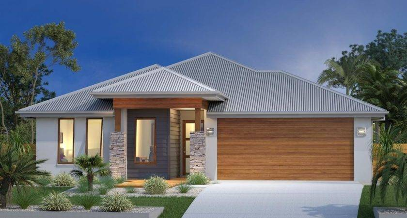 Casuarina Element Design Ideas Home Designs