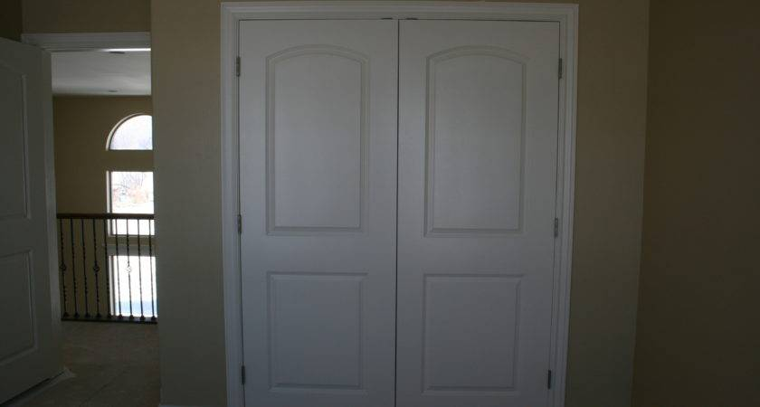 Ceiling Hung Rail Door Ask Home Design