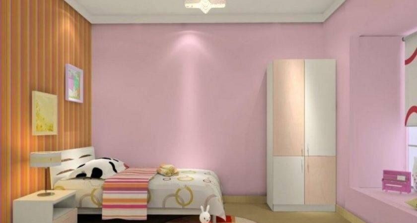 Ceiling Wall Color Combinations Rendered House Homes