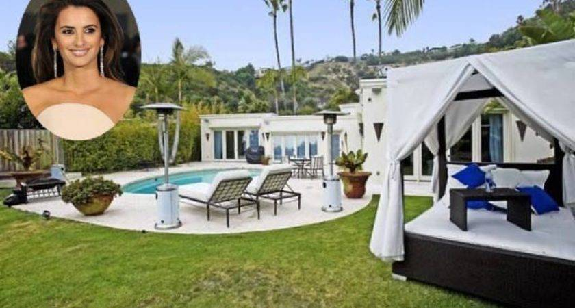 Celebrity Homes Week Coldwell Banker Action Realty