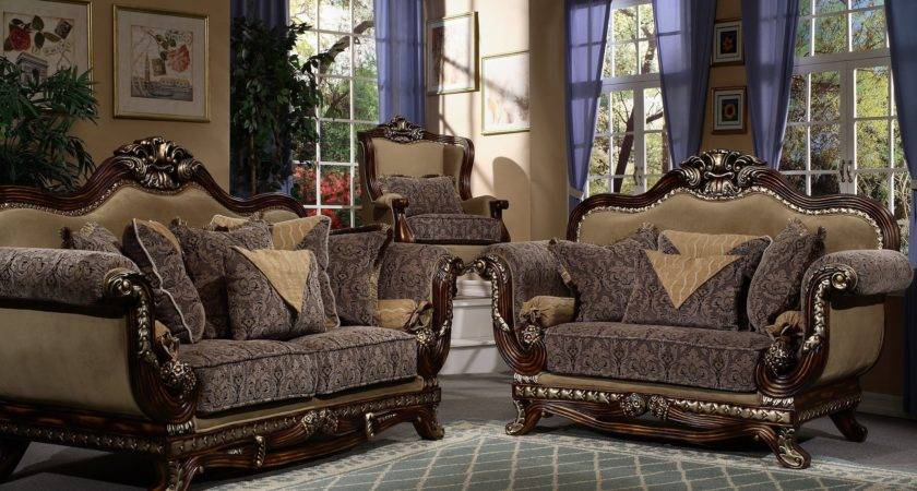Chairs Amazing Living Room Arm Reclining