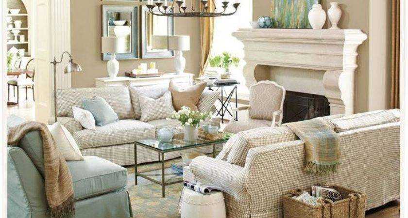 Chairs Small Living Room Spaces Decor References