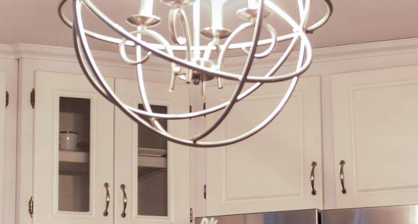 Chandelier Awesome Kitchen Lowes Astonishing