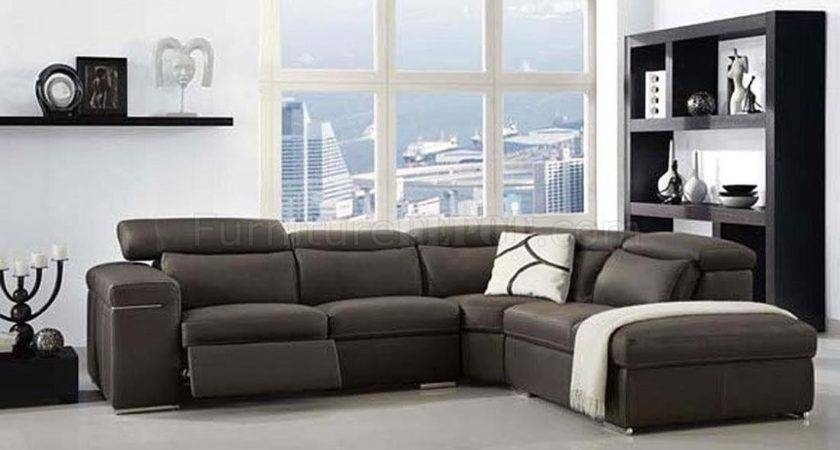 Charcoal Gray Sectional Sofa Best Sofas Ideas