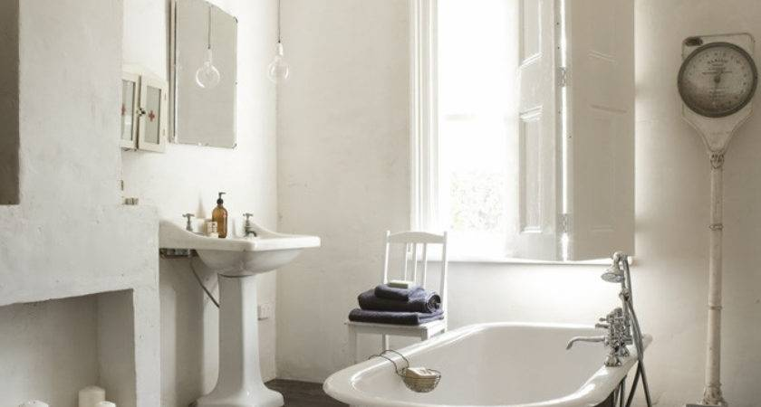 Charming Guesthouse Australia