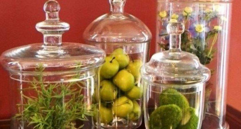 Cheap Apothecary Jar Home Decoration Hubpages