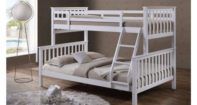 Cheap Bunk Bed Beds Sale Under Top