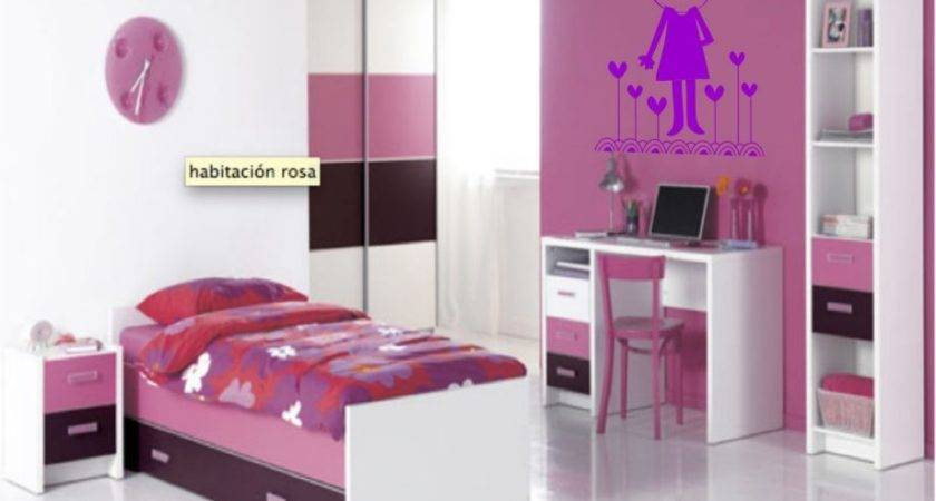 Cheap Childrens Bedroom Furniture Discount Kids