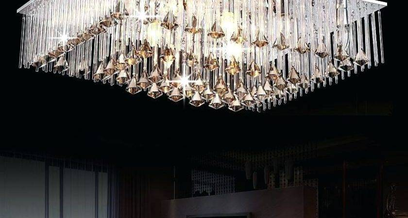 Cheap Crystal Chandeliers Canada Eimat