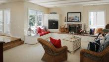 Cheap Easy Ways Redecorate Your Living Room Icezen