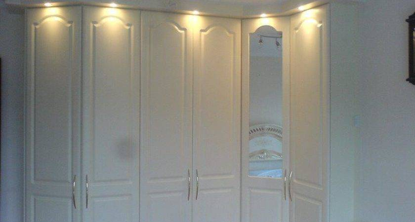 Cheap Fitted Wardrobes Quality Bedroom Furniture London