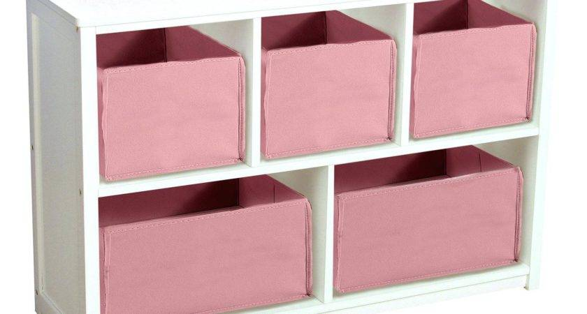 Cheap Floating Wall Shelves Guidecraft Clic White