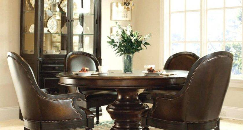 Cheap House Painting Cozy Dining Room Ideas Vintage