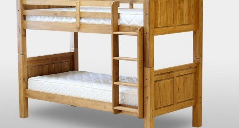 Cheap Loft Beds Lookup Beforebuying