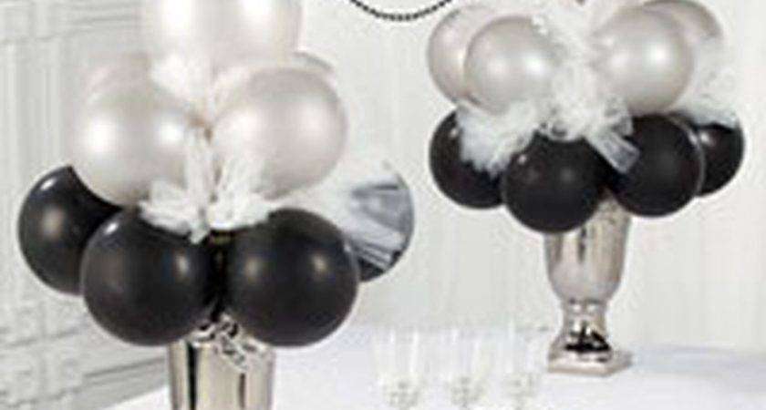Cheap New Year Eve Decorations Ideas Decomg