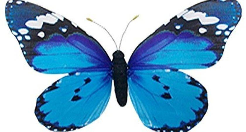 Cheap Royal Blue Butterfly Decorations Find