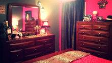 Cheetah Bedroom Ideas Office Cheerful