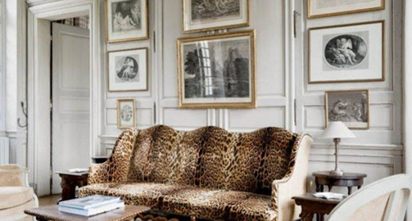 Cheetah Print Living Room Decor Militariart