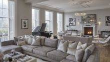 Cherie Lee Interiors Interior Design Consultancy