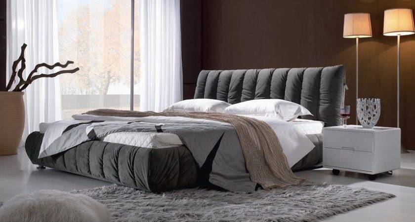 China Double Bed Designs Fabric