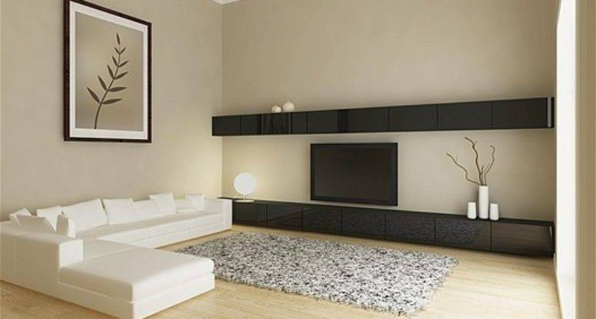 Choose Wall Colors Your Bedroom Home Decor Tips